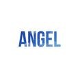 """Angel"" hosted by Jason Calacanis - Audio show"