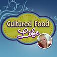 Cultured Food Life show