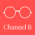 ChannelB show