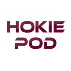 HokiePod show