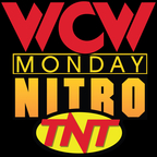 Neal Pruitt's Secrets of WCW Nitro | wrestling stories from the voice of the nWo | Bischoff | Schiavone | Flair |  Austin show
