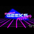 The StreamGeeks's Podcast show