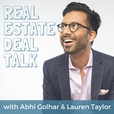 Real Estate Deal Talk show