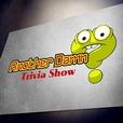 Another Damn Trivia Show show