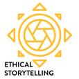 Ethical Storytelling show