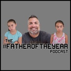 #FatheroftheYear show