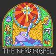 The Nerd Gospel Podcast show