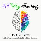 3rd Way Thinking show