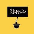 Blamo! | Exploring Fashion with the People Who Shape It show