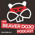 Beaver Dojo Podcast show