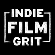 Indie Film Grit Podcast show