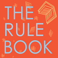 The Rule Book show