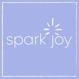Spark Joy show