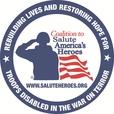 Todays American Veteran show