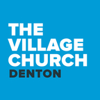 The Village Church Denton show