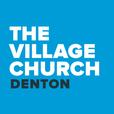 The Village Church Denton show