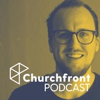 Churchfront Worship Leader Podcast show