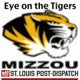 Eye on the Tigers show