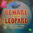 Beware of the Leopard show
