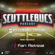 The ScuttleBucs -- Buccaneers Talk & More show