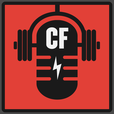 The CrossFit Podcast show