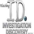 Watching ID show