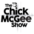 The Chick McGee Show show