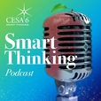 The Smart Thinking Podcast show
