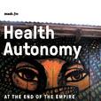 Health Autonomy show