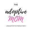 The Adoptive Mom show