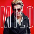 The MILO Show show