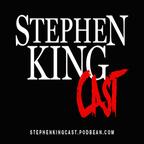 Stephen King Cast show