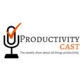 ProductivityCast show