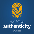 The Art of Authenticity || Emotions | Health | Success | Philosophy | Fulfillment show