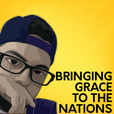 Bringing Grace to the Nations show