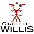 Circle of Willis show