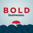 Bold Businesses show