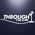 Through The Wire show