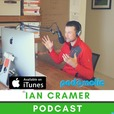 The Ian Cramer Podcast show