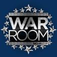War Room show