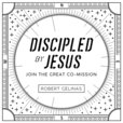 Discipled by Jesus show