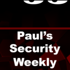 Paul's Security Weekly (Podcast-Only) show