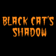 Black Cat's Shadow show