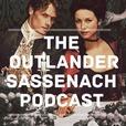Outlander Sassenach Podcast show