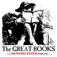 The Great Books show