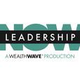 LeadershipNOW® show