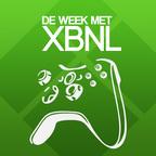 De week met XBNL: Xbox en games in Nederland show