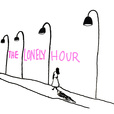 The Lonely Hour show