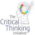 The Critical Thinking Initiative show