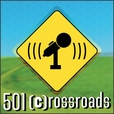501Crossroads show